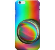 Lone iPhone Case/Skin