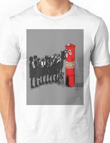 SOLD AS SEEN.. T-Shirt