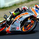Aiden Wagner #9   FX Superbikes Rd5   2013 by Bill Fonseca
