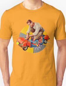 mr-fixit T-Shirt
