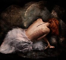 hurt by annacuypers