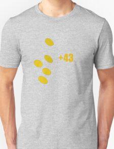Dota 2 last hit T-Shirt