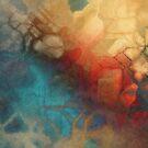 HeArT SoNg - 4 heatherfriedman  by DARREL NEAVES