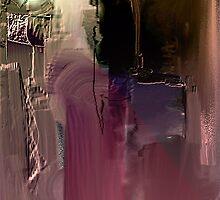 Deep Russet by Anivad - Davina Nicholas