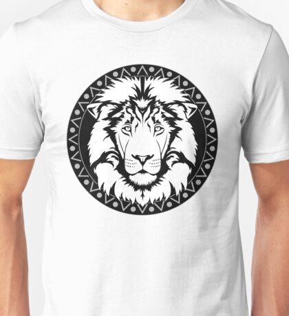 Masai Maharajah Unisex T-Shirt