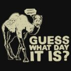 hump day by 1453k