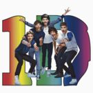 1d with boys by 1453k
