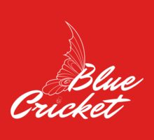 Once Upon a Time - Blue Cricket Kids Clothes