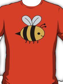Big Bee T-Shirt