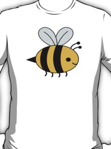 Big Bee T-Shirt