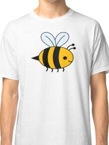 Big Bee Classic T-Shirt