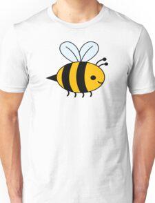 Big Bee Unisex T-Shirt