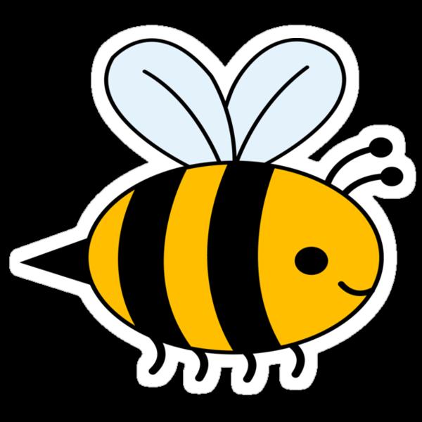 Big Bee by JMoneyMC