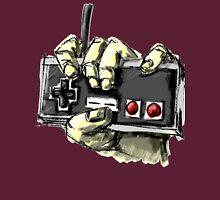 Zombie NES Unisex T-Shirt