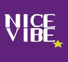 Nice Vibe by surestassassin