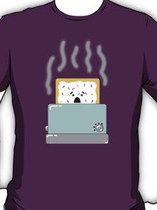 A Poptart's Bitter End T-Shirt