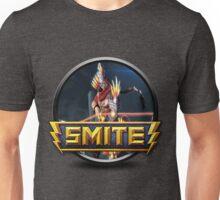 Smite Hou Yi Logo Unisex T-Shirt