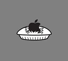 Apple Pie by Lauramazing