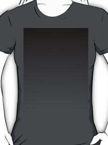 COAL / Plain Soft Mood Color Blends / iPhone Case T-Shirt