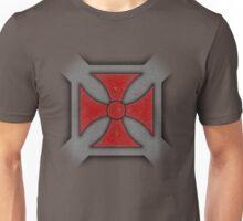 Master of the closet Unisex T-Shirt