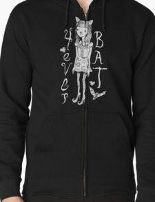 4Ever Bat T-Shirt