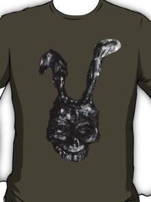 Frank 03 - Charcoal T-Shirt