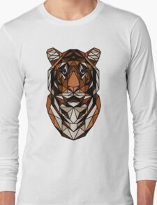 <Acquire the tiger> T-Shirt