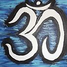 OM - Is a vibration by Jai Barve