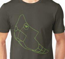 011 Metapod Unisex T-Shirt