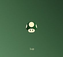 1up by bakru84