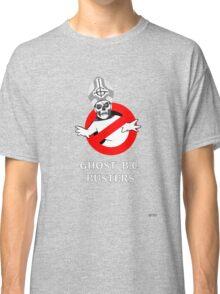 Who you gonna call? Papa Emeritus! Classic T-Shirt