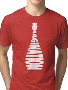 Bottled Imagination Tri-blend T-Shirt