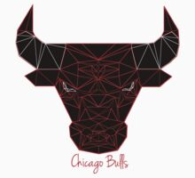 Chicago Bulls T-Shirt