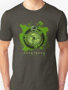 neon encounter T-Shirt