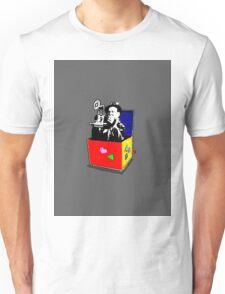 PAPARAZZI.. T-Shirt