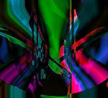 Shall We Dance by Rois Bheinn Art and Design