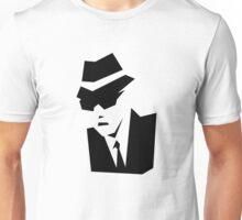 Ska Man Unisex T-Shirt