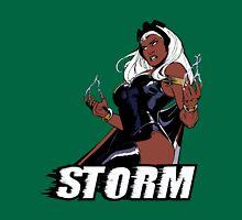 Storm Unisex T-Shirt