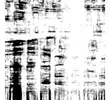 Sounding Photographic Print