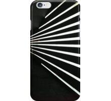 Irish Lights iPhone Case/Skin