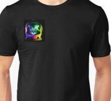 Cool Art designs For Teens and children Unisex T-Shirt