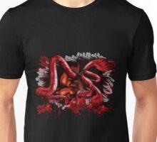 Spill Your Guts Unisex T-Shirt