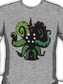 Darkness Card T-Shirt