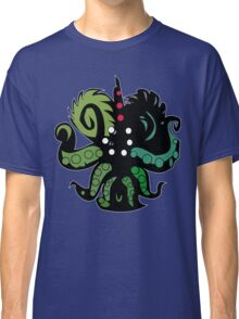 Darkness Card Classic T-Shirt