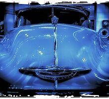 Chevrolet by FelipeLodi
