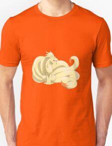 Ninetails T-Shirt