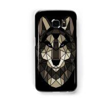 <Acquire the wolf> Samsung Galaxy Case/Skin
