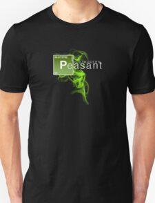 Postmodern Peasant2 T-Shirt