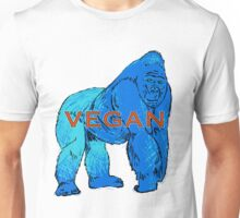 Gorilla V T-Shirt