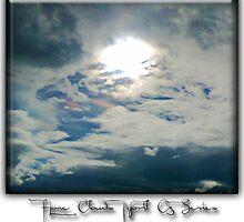©HCMS Home Clouds Movil C3 Series XVII by OmarHernandez
